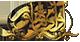 آوای ماهور |بهترین آرایشگاه اصفهان
