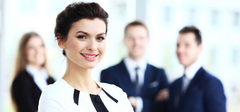 5 نکته حرفه های آرایش زنان